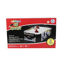 Adeland Air hockey