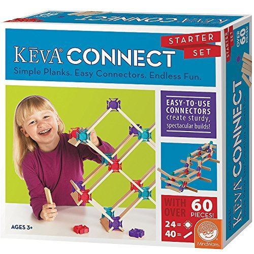 Keva Connect